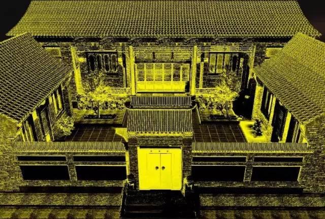 观元辰宫的真实案例, 非常少见的元辰宫案例插图