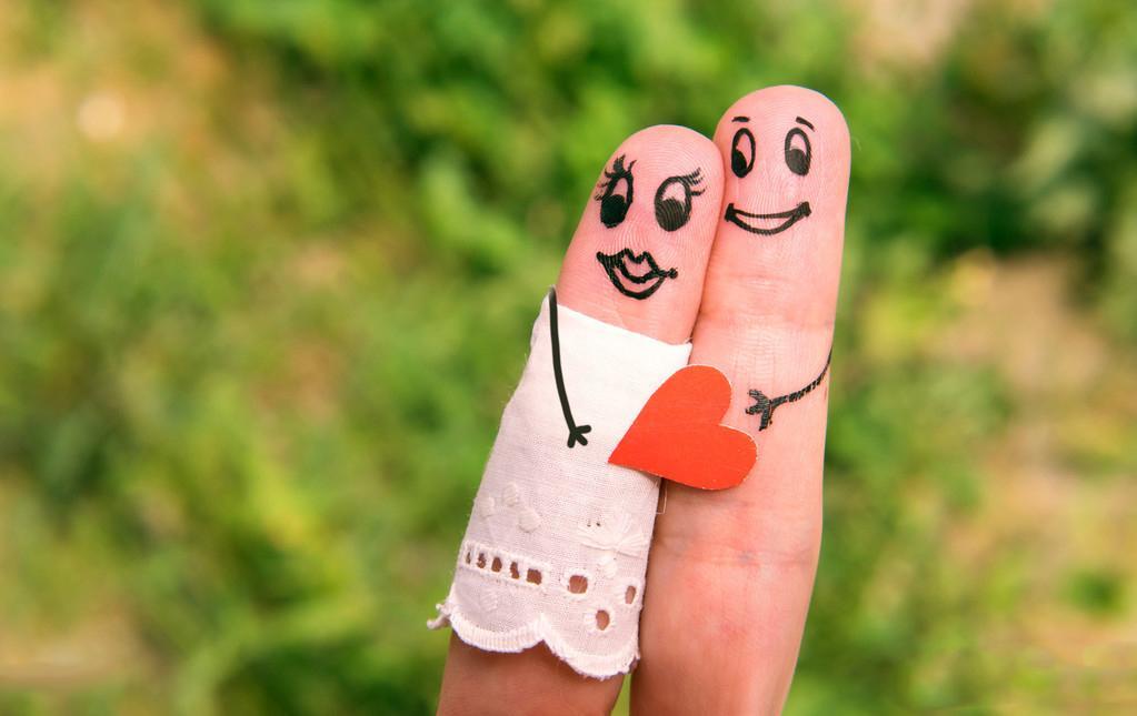 八字看婚姻再婚后,如何规避不幸婚姻?插图