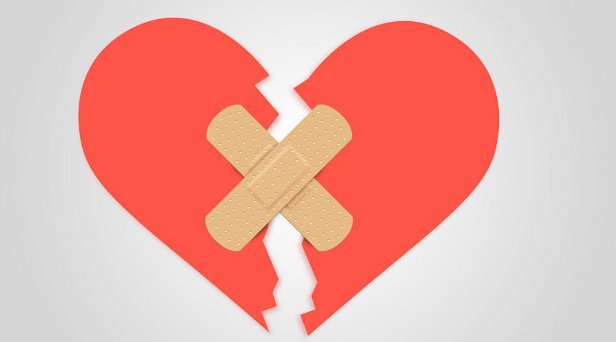 离婚之后,婚姻不幸福该不该离婚插图