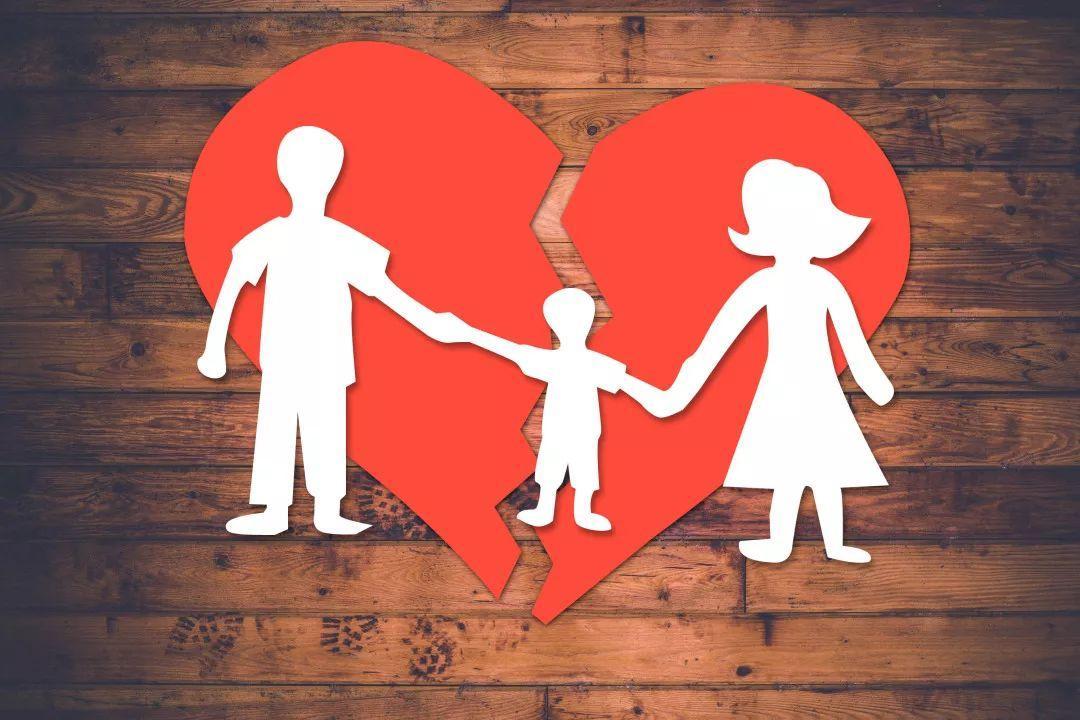 怎么能挽救自己的婚姻?受委屈离家出走被惩罚插图