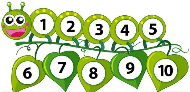数字能量学怎么选手机号码旺自己?手机号用四连号的人插图