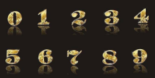 手机号什么尾数财运最强,手机号码尾数定财运插图1