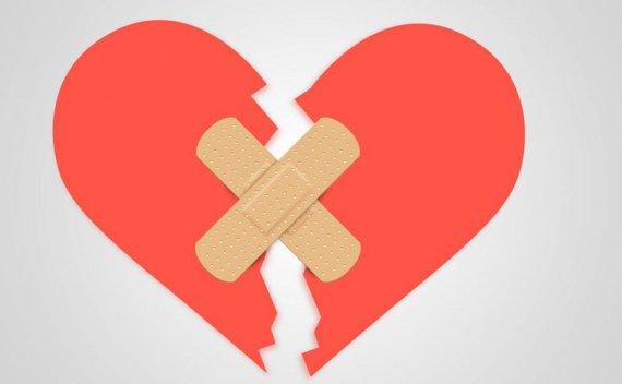 离婚之后,婚姻不幸福该不该离婚