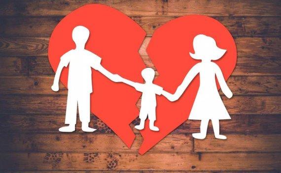 怎么能挽救自己的婚姻?受委屈离家出走被惩罚