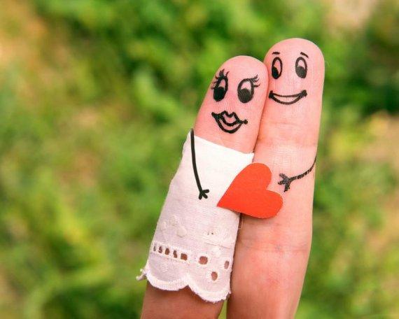 八字看婚姻再婚后,如何规避不幸婚姻?